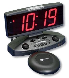 Часы-будильник СПЕКТР - купить в интернет-магазине silasluha с доставкой по всей России.