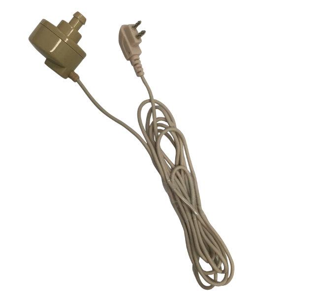 Кабель-провод для HAP-30 - купить в интернет-магазине silasluha с доставкой по всей России.