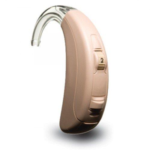 Слуховой аппарат - из чего состоит и как работает
